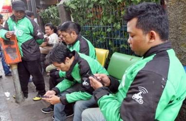 Go-Jek: Pengenaan Biaya Isi Ulang Go-Pay Untuk Dukung Sistem Pembayaran di Indonesia