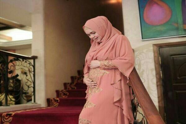 Siti Nurhaliza - Instagram