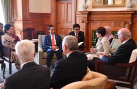 Misi Dagang di Selandia Baru, Ada Potensi Transaksi US$5,4 juta