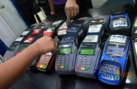Rawan Kejahatan, Perhatikan Keamanan Kartu Kredit Anda