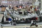 BMW Indonesia Berharap Dampak Positif IEU-CEPA