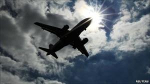 Infrastruktur Penunjang Bandara Adi Soemarmo Ditargetkan Rampung Tahun Ini