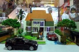 Rumah 123.com Pilih 18 Besar Peserta Kompetisi Rumah…
