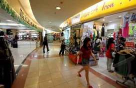 INDEKS TENDENSI KONSUMEN : Konsumsi di Aceh Melemah, Jateng Naik