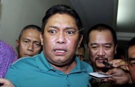 Suap Garuda Indonesia : KPK Periksa Adiguna Sutowo, Begini Rekam Jejaknya