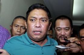 Suap Garuda Indonesia : KPK Periksa Adiguna Sutowo,…