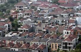 IPW: Properti di Jakarta di Jalur Menjanjikan