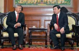 Soal Uji Tipe Indonesia, Vietnam Berikan Jawabannya Hari Ini