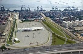 Pekerja Pelabuhan Dukung Keterlibatan Investor Asing di TPK Koja