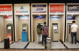 Polri: Skimming Dilakukan di Mesin ATM yang Sepi