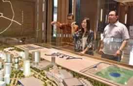 Infrastruktur Jakarta Timur Terus Berkembang, Township Asya Siapkan Klaster Baru