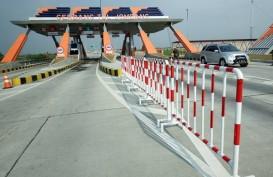 Apa Kata Waskita Menanggapi Pembatalan Prakualifikasi Tol Semarang-Demak?