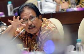 Sofyan Djalil Bantah Amien Rais Soal Asing Kuasai Mayoritas Tanah di Indonesia