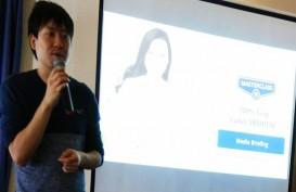 Bimbel Online, Layanan Terbaru Quipper Indonesia Mulai Dioperasikan