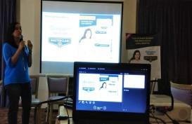 Bimbel Online, Begini Kelebihan Teknis Layanan Terbaru Quipper Indonesia