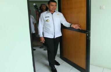 Wali Kota dan 18 Wakil Rakyat Kota Malang Jadi Tersangka, Termasuk 2 Peserta Pilkada
