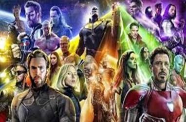5 Hal yang Mungkin Anda Lewatkan dari Trailer Avengers: Infinity War
