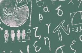 4.974 Mahasiswa Ikuti Olimpiade Matematika & IPA