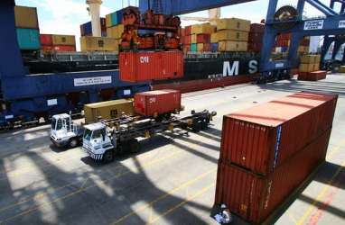 Serikat Karyawan JICT Dukung Perpanjangan Kontrak Pelindo II-Hutchison