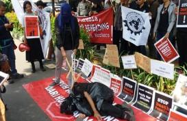 Pemda Harus Terlibat Aktif Melindungi Pekerja Migran
