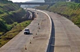Penurunan Tarif Jalan Tol Segera Dibahas