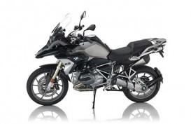 Buat Pengawalan Asian Games, Korlantas Polri Beli 250 BMW Motorrad R 1200GS