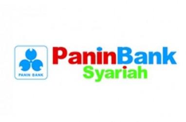 Bank Panin Syariah Rights Issue Rp1,37 Triliun
