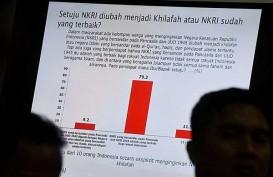 Ideologi Transnasional dan Transaksional Ancaman Bagi NKRI