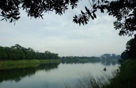 HARI AIR DUNIA: Menjaga Kualitas dan Kuantitas Air Bagi Kehidupan