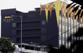 Surat Penutupan Alexis Bocor, Anies: Belum Ada Perintah dari Saya