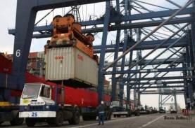 perselisihan bisnis AS-CHINA : Pasar Risaukan Perang…