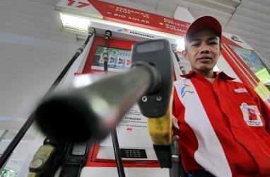 YLKI: Tangki Mobil Tidak Bisa Jadi Alat Ukur Pengisian BBM