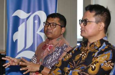 Protelindo Akuisisi Anak Usaha Nusantara Infrastructure (META)