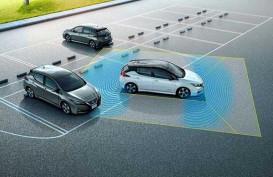 Nissan Akan Meluncurkan 20 Mobil Otonom Pada 2022