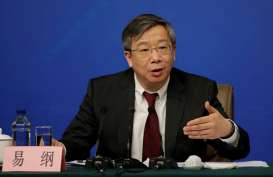 KABAR GLOBAL 26 MARET: PBOC Dorong Keterbukaan Sektor Keuangan, China Ancam Pangkas Pembelian Obligasi AS
