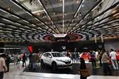 Pameran Otomotif GIIAS 2018 Dijadwalkan Agustus