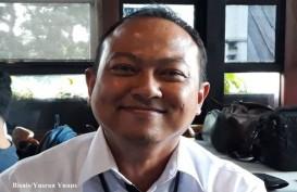 Pertamina Tidak Temukan Penyimpangan di Nozzle Pertalite SPBU Raya Condet