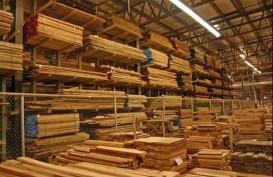 Pengusaha Plywood: Indonesia Harus Ambil Momentum
