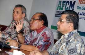 Pabrikan Semen Asia Tenggara Gelar Pertemuan di Bandung