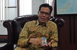 Bank Indonesia : Kenaikan Harga Pertalite Tak Pengaruhi Inflasi Sulut