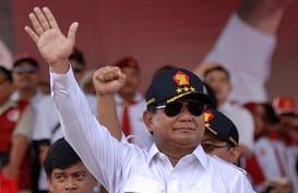 PILPRES 2019: Prabowo Akan Mendeklarasikan Dirinya Sebagai Capres