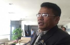 Hotman Paris Dampingi Maybank Seret BANI Sovereign ke Pengadilan