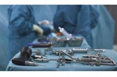 Pelindo III Bantu Penderita Tumor asal Aceh