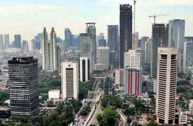 PENATAAN BANGUNAN: Perda Kebut Peningkatan Investasi di Daerah