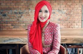Ini 3 Pengusaha Muda Indonesia Berpengaruh di Dunia Seni dan Kuliner Versi Forbes