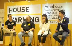 Inilah 5 Startup Indonesia yang Dinilai Berpengaruh oleh Forbes