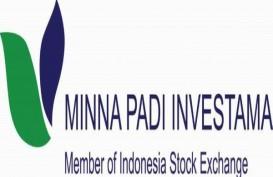 Akhirnya, Minna Padi Investama Sekuritas (PADI) Cetak Laba Rp45,38 Miliar