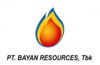 Pendapatan Bayan Resources (BYAN) Naik 92,15% Ditopang Ekspor