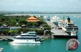 Pelindo III Percepat Proyek Pembangunan Pelabuhan Benoa
