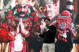 Promosi Kuliner, Kopi, dan Pariwisata Indonesia di…